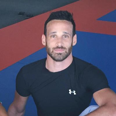 François Moleslas