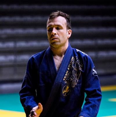 Stéphane Hennequin